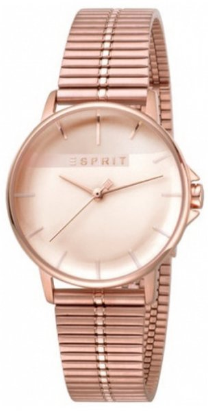 Zegarek Esprit ES1L065M0085 - duże 1