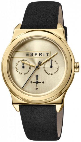 Zegarek Esprit ES1L077L0025 - duże 1