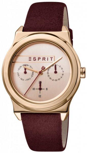 Zegarek Esprit ES1L077L0035 - duże 1
