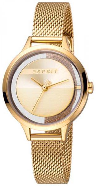 Zegarek Esprit ES1L088M0025 - duże 1