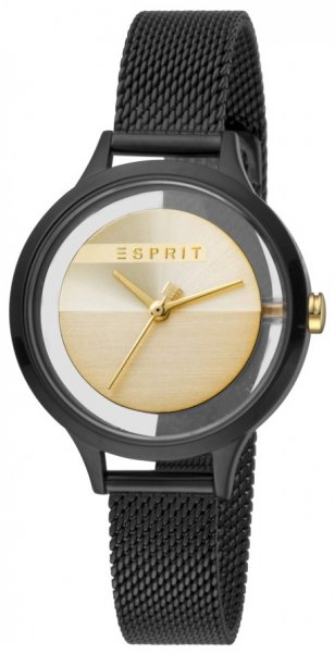 Zegarek Esprit ES1L088M0045 - duże 1