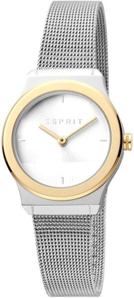 Zegarek Esprit ES1L090M0055 - duże 1
