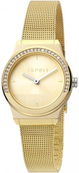 Zegarek Esprit ES1L091M0055 - duże 1