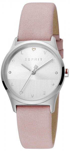 Zegarek Esprit ES1L092L0035 - duże 1