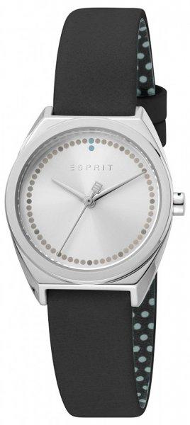 ES1L100L0015 - zegarek damski - duże 3