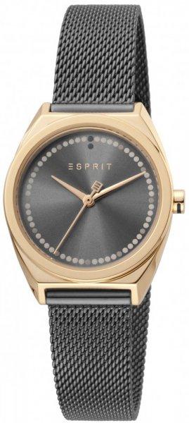 Zegarek Esprit ES1L100M0105 - duże 1