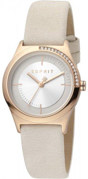 Zegarek Esprit ES1L116L0055 - duże 1