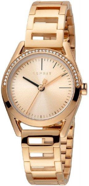 ES1L117M0075 - zegarek damski - duże 3