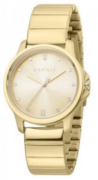 Zegarek Esprit  ES1L142M0055 - duże 1