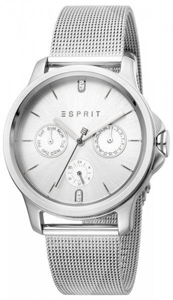 Zegarek Esprit  ES1L145M0055 - duże 1