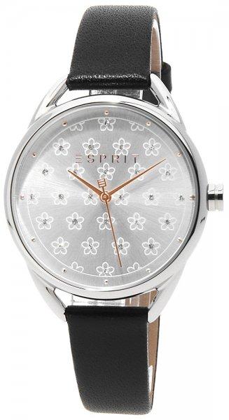 Zegarek Esprit ES1L177L0025 - duże 1
