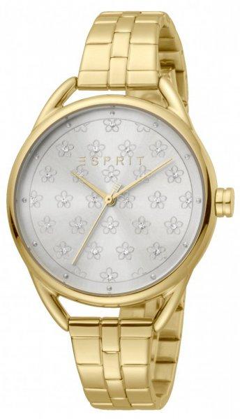 Zegarek Esprit ES1L177M0085 - duże 1