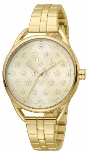 Zegarek Esprit ES1L177M0095 - duże 1