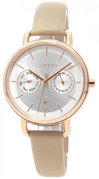 Zegarek Esprit ES1L179L0055 - duże 1