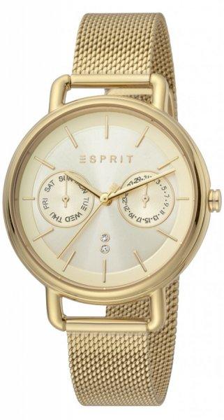 Zegarek Esprit ES1L179M0085 - duże 1