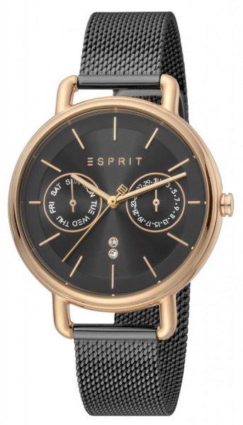 Zegarek Esprit ES1L179M0125 - duże 1