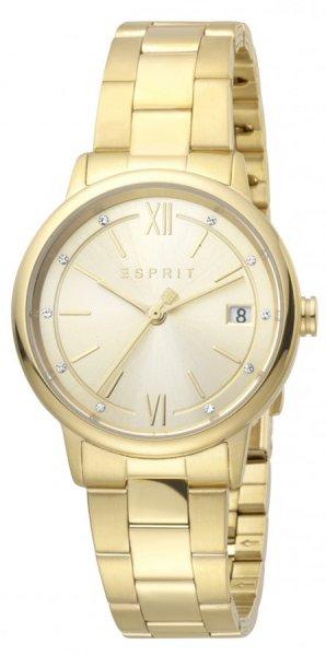 Zegarek Esprit ES1L181M0095 - duże 1