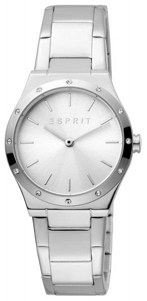 ES1L191M0035 - zegarek damski - duże 3