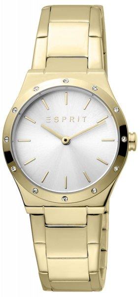 ES1L191M0055 - zegarek damski - duże 3