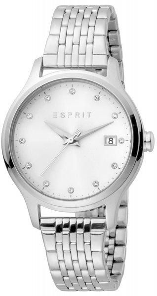 Zegarek Esprit ES1L198M0065 - duże 1