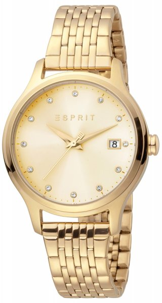 Esprit ES1L198M0075 Damskie