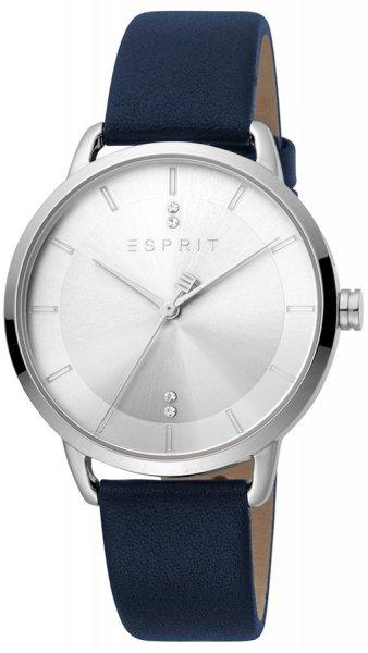 Zegarek Esprit ES1L215L0025 - duże 1