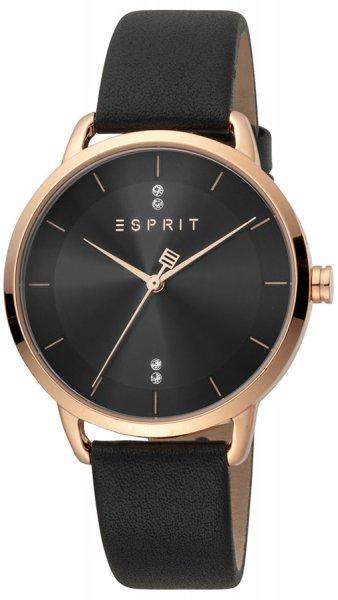 Zegarek Esprit ES1L215L0055 - duże 1