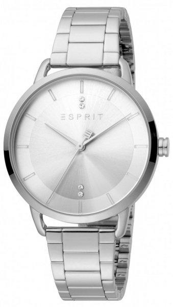 ES1L215M0065 - zegarek damski - duże 3