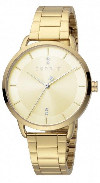Zegarek Esprit ES1L215M0085 - duże 1