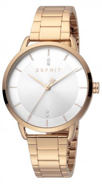 Zegarek Esprit ES1L215M0095 - duże 1