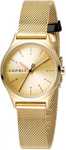 Esprit ES1L052M0065 Damskie