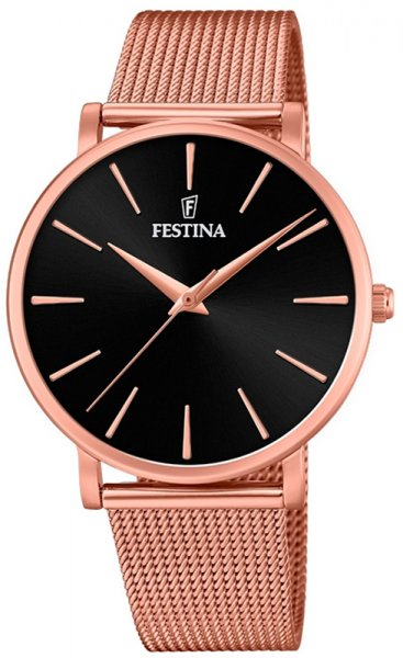 Festina F20477-2 Boyfriend Boyfriend