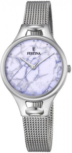 Zegarek Festina F16950-F - duże 1