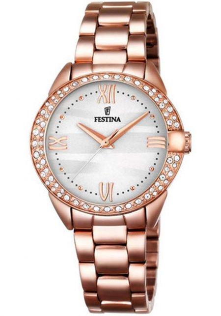 F16920-1 - zegarek damski - duże 3