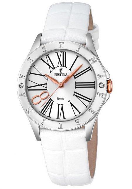 F16929-1 - zegarek dla dziecka - duże 3