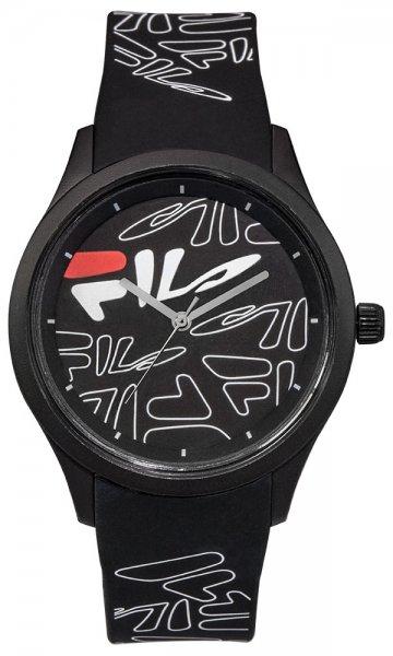Zegarek damski Fila filastyle 38-129-202 - duże 1