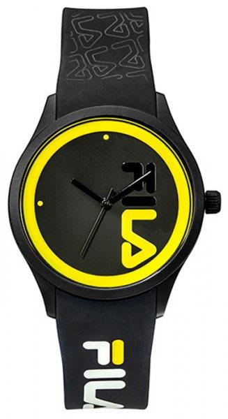 Zegarek Fila  38-129-212 - duże 1