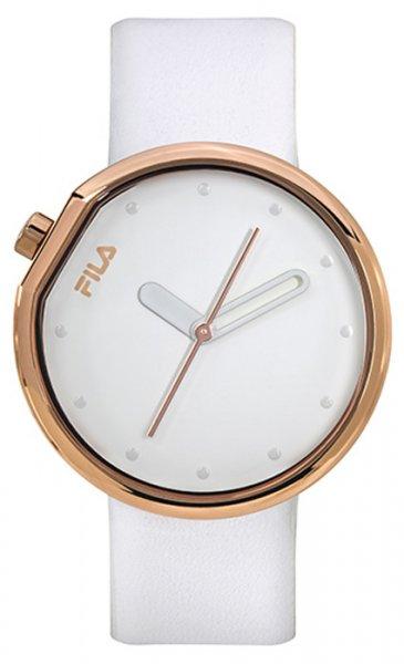 Zegarek Fila 38-161-002 - duże 1