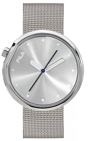 Zegarek Fila 38-161-201 - duże 1