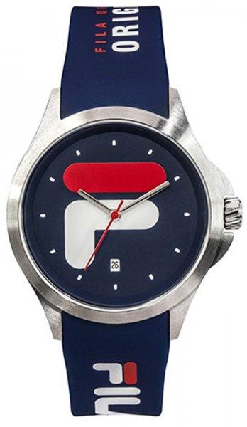 Zegarek Fila 38-181-002 - duże 1