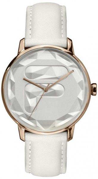 Zegarek Fila 38-184-002 - duże 1
