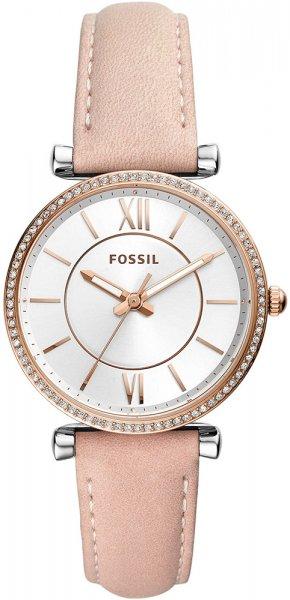 Fossil ES4484 Carlie CARLIE