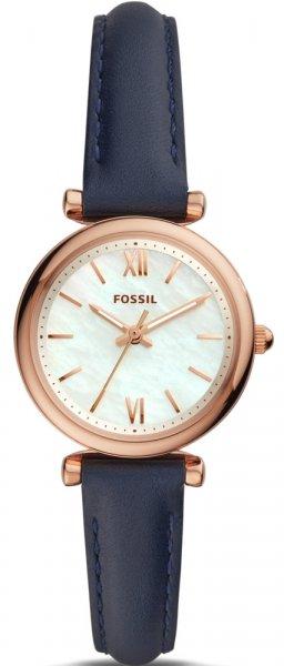 Zegarek Fossil ES4502 - duże 1