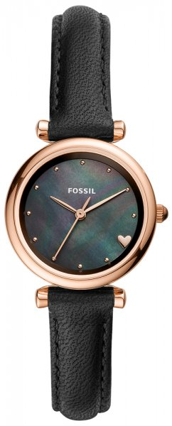 Zegarek Fossil ES4504 - duże 1