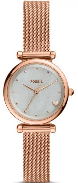 Fossil ES4505 Carlie CARLIE MINI