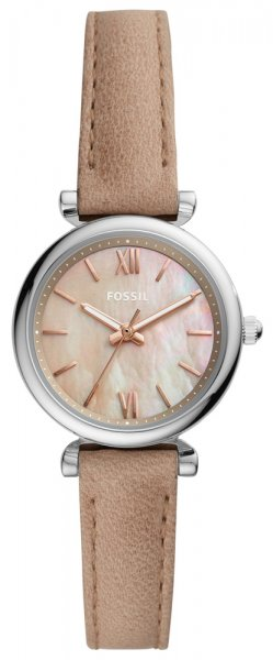 Zegarek Fossil ES4530 - duże 1