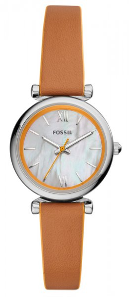Zegarek Fossil ES4835 - duże 1