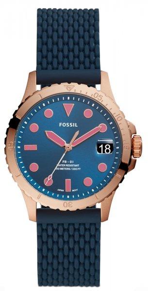 Fossil ES4743 FB-01 FB-01