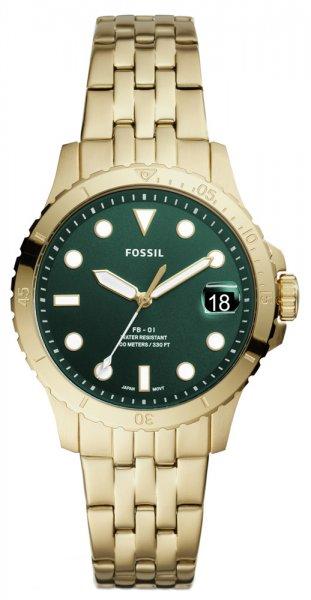Fossil ES4746 FB-01 FB-01