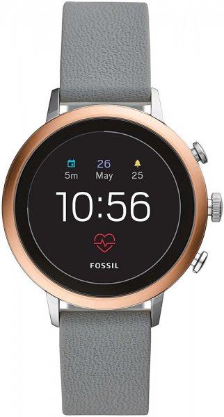 FTW6016 - zegarek damski - duże 3